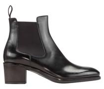 Les Fanny Chelsea Boots