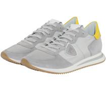 TRPX Mondial Pop Sneaker