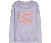 Sweatshirt | Damen (M;S;XL)
