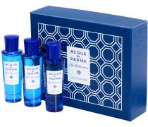 Blu Mediterraneo Set | Herren (Unisize)