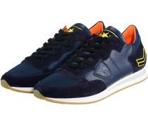 Campione Sneaker