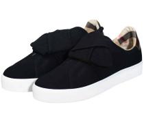 Sneaker | Damen