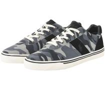 Sneaker | Herren (42;43;45)