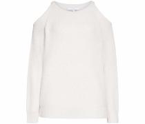 Lineisy Pullover | Damen (M;S;XS)