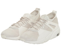 Trinomic Sneaker | Herren (42;43;44)