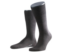 Airport Socken | Herren