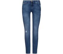 The Skinny Jeans | Damen (27;28;30)