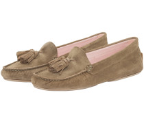 Josephine Loafer | Damen (37,5;38,5;42)