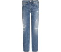 George Jeans Skinny Fit | Herren