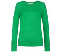 Pullover | Damen (34;40;46)
