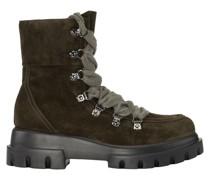 Silvana Boots