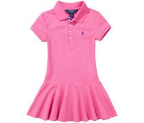 Mädchen-Kleid (Gr. 5-6) | Mädchen (110;116;122)