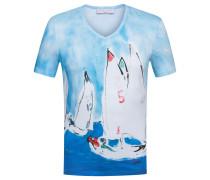 Richard Hain T-Shirt | Herren (L;M;XL)