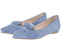Amalfi Ballerinas | Damen (37;38;38,5)