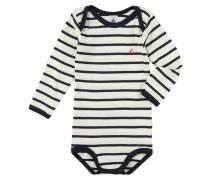 Baby-Body | Unisex
