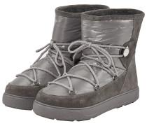New Fanny Boots | Damen