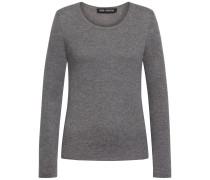 Cashmere-Pullover | Damen (S;XS;XXL)