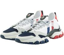 Trevor Sneaker
