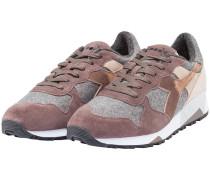 Trident 90 Flannell Sneaker | Herren (7,5;9,5;11)