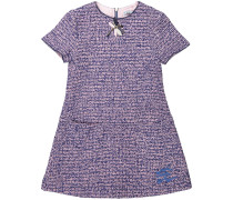 Mädchen-Kleid | Mädchen (104;116;140)