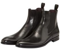 Chelsea Boots | Herren