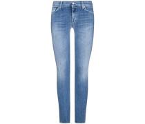 The Skinny Jeans Super Skinny | Damen