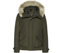 Polar Daunenjacke Regular Fit | Herren
