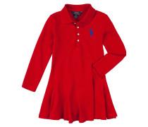 Mädchen-Kleid (Gr. S-XL)   Mädchen