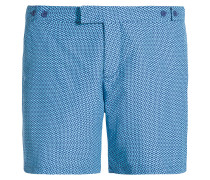 Ipanema Badeshorts Tailored | Herren