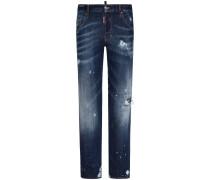 Skater Jeans | Herren
