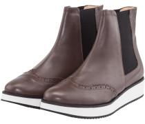 Boots   Damen