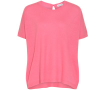Cashmere-Pullover | Damen (L;M;XL)