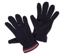 Kinder-Handschuhe | Mädchen (L;M;S)