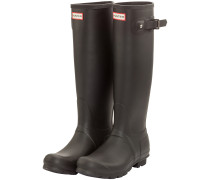 Original Tall Gummistiefel | Damen (36;37;40)