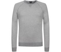 Sweatshirt | Herren (L;M;XL)