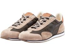 Equipe ITA Sneaker | Herren