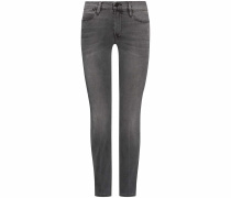 Le High Jeans Straight | Damen