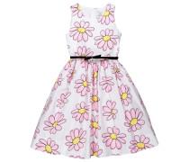 Mädchen-Kleid | Mädchen (92;98;140)