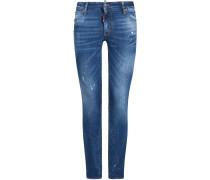 Jeans   Damen (38;40;42)