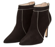 Rusca Ankle-Boots | Damen