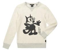 Kinder-Sweatshirt | Mädchen
