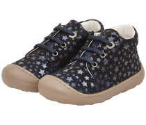 Baby-Sneaker | Unisex