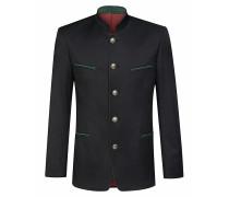 Traunstein Trachten-Anzug | Herren