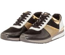 Allie Sneaker | Damen (37;39;40)