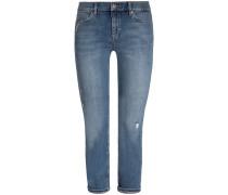 Tomboy 7/8-Jeans Skinny Boyfriend | Damen (27;28;29)