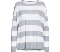 Cashmere-Pullover | Damen (38;40;42)