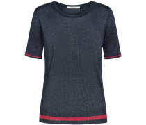 Strickshirt | Damen (36;40;42)