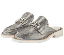 Bumetal Slipper | Damen