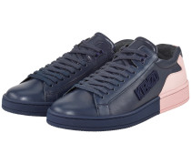 Tennix Sneaker | Damen