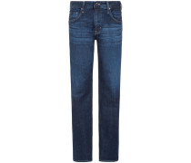 The Matchbox Jeans Slim Straight | Herren (29;30;32)